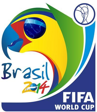 8_logo_2014
