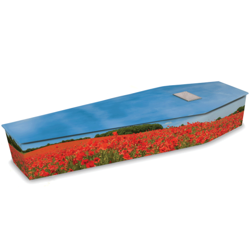 picture_coffins_poppy-field-promo-image