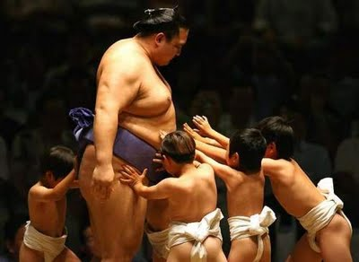sumo-fighters-www.ritemail.blogspot.com-06