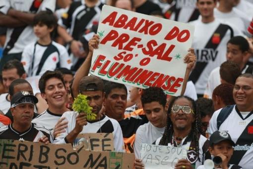 Vasco017