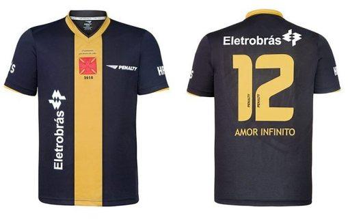 09_MHG_vasco_camisa