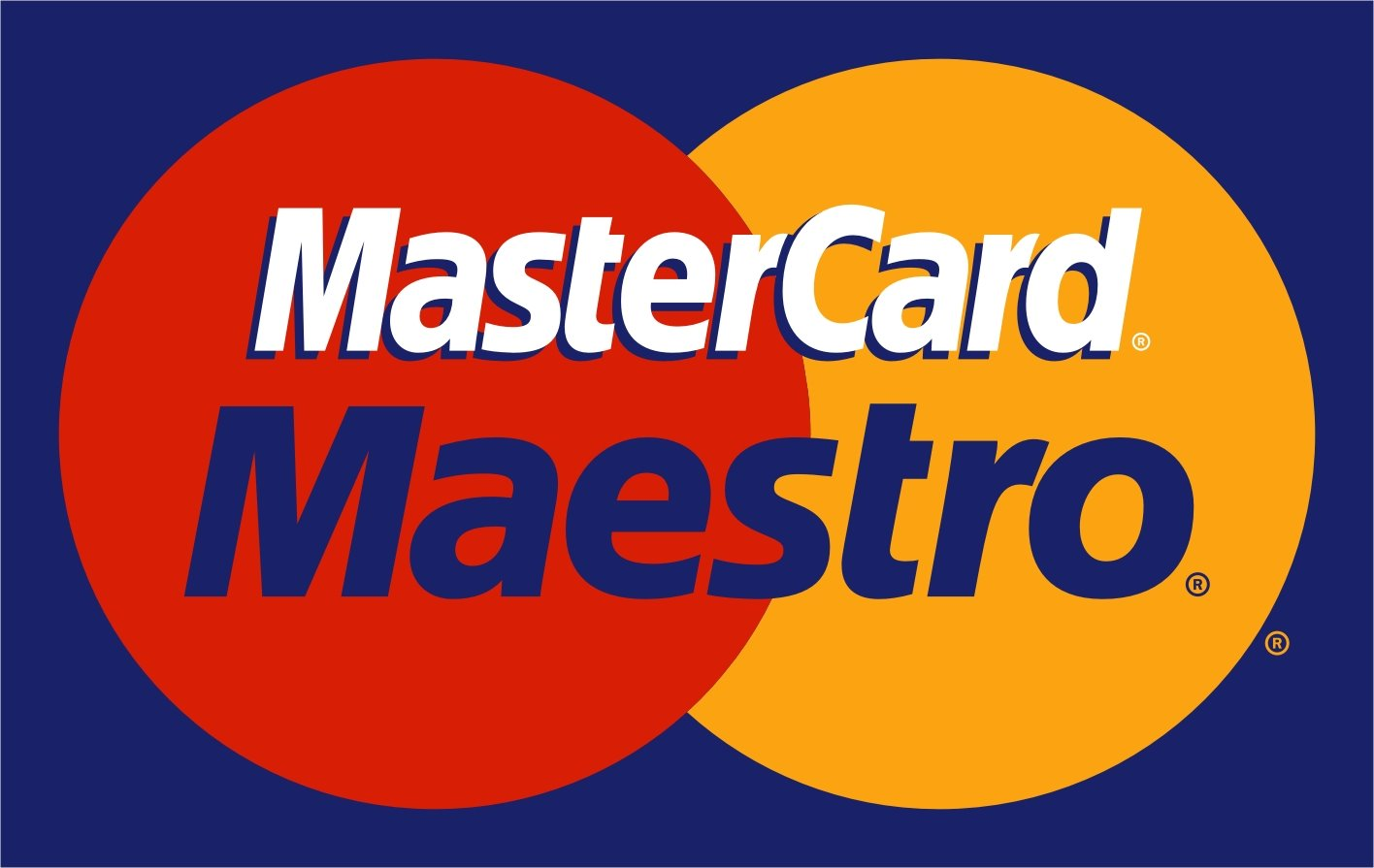 is mastercard maestro
